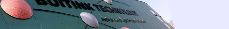 Banner Buitink Technology