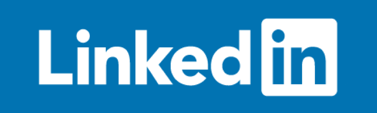 linkedIn Buitink Technology