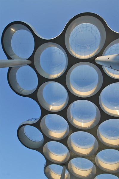 etfe_roof_light_utrecht.jpg