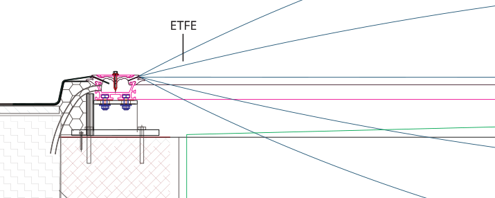 etfe-roof-engineering2.png