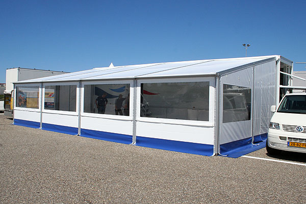 & Hospitality tents u0026 their numerous uses