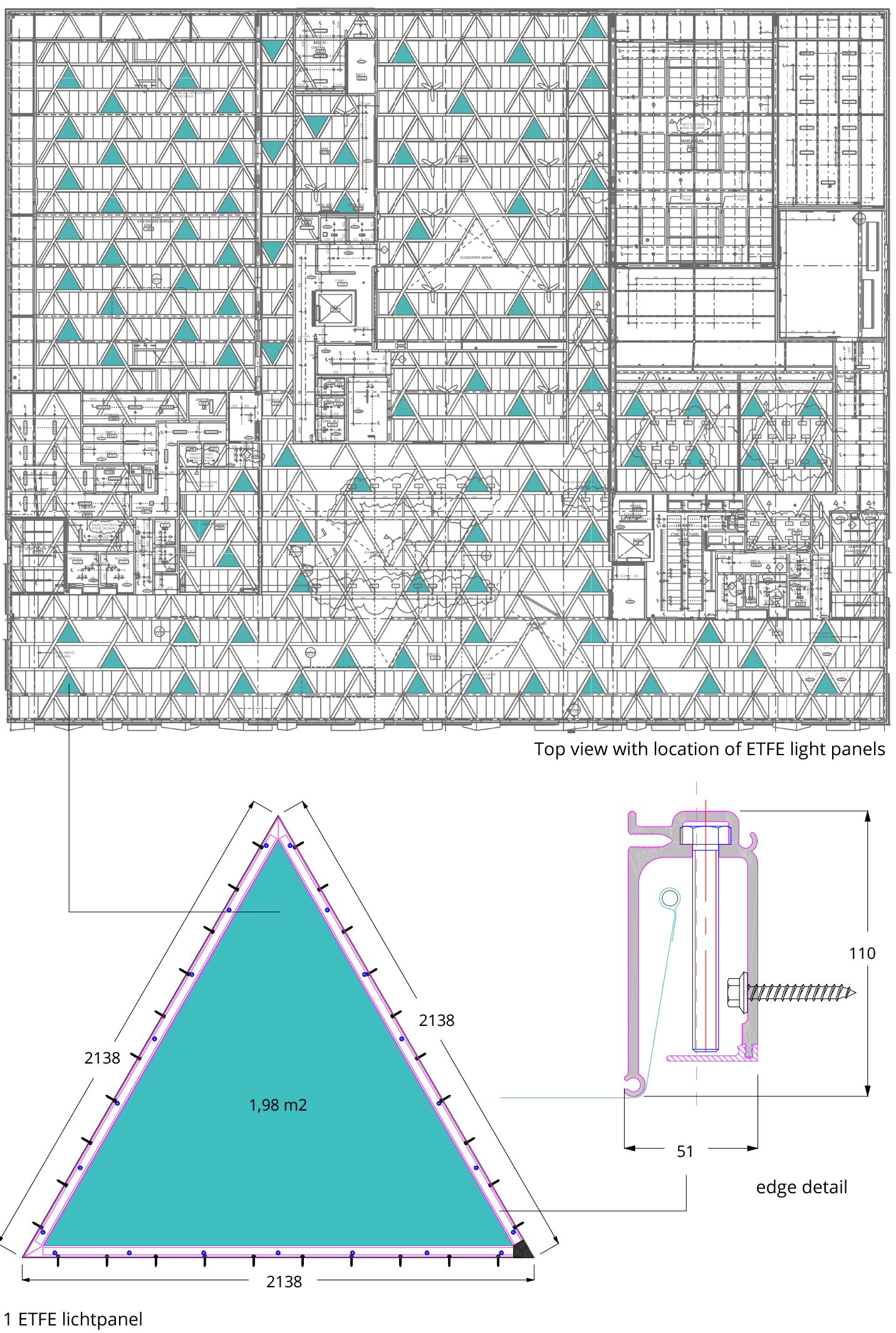 engineering_ETFE_light_ceilings.png