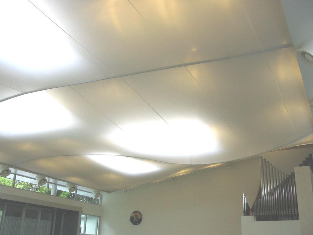 ossature plaque de platre plafond brest estimation de. Black Bedroom Furniture Sets. Home Design Ideas