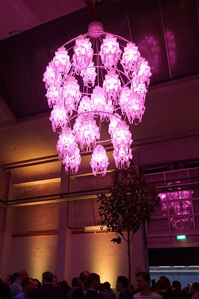 Chandelirious_03.jpg