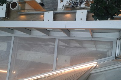etfe_overkapping_edge_02.jpg