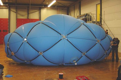 inflatable_with_pneumatic_muscles_04.jpg