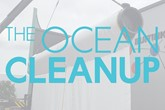 Links over Ocean Cleanup