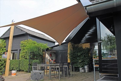 Sunshades_Tolhuys_05.jpg