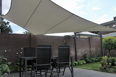 Sunshades_Tolhuys_09.jpg