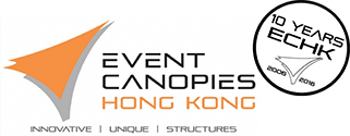 event_canopies_logo.jpg